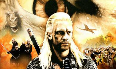 Geralt von Riva - Der Hexer - Bild 1