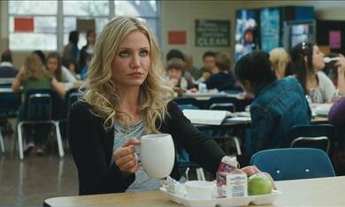 Bad Teacher mit Cameron Diaz - Bild 10