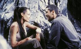 Tomb Raider 2 - Die Wiege des Lebens mit Angelina Jolie - Bild 63