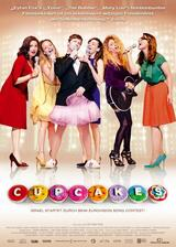 Cupcakes - Poster