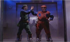 Super Mario Bros. mit John Leguizamo und Bob Hoskins - Bild 41