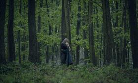 The Witcher, The Witcher - Staffel 1 mit Henry Cavill und Freya  Allan - Bild 8