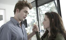 Twilight - Bis(s) zum Morgengrauen mit Kristen Stewart und Robert Pattinson - Bild 8