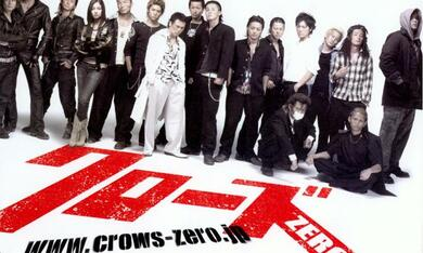 Crows Zero - Bild 8