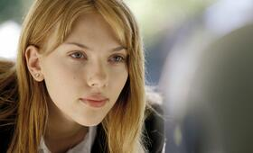 Lost in Translation mit Scarlett Johansson - Bild 38