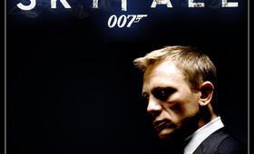 Daniel Craig - Bild 146
