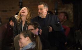 The Comedian mit Robert De Niro und Leslie Mann - Bild 199