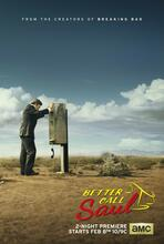 better call saul staffel 1 folge 1
