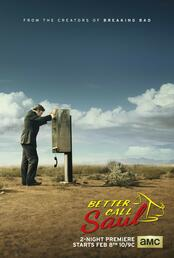 better call saul staffel 1 stream