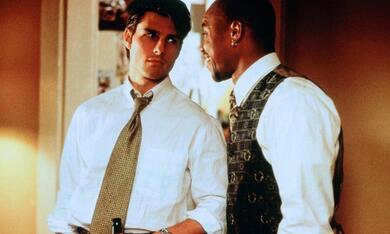 Jerry Maguire - Spiel des Lebens - Bild 1
