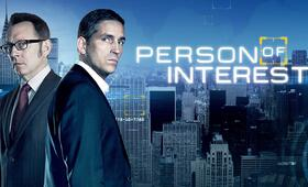 Person of Interest - Bild 17