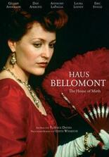 Haus Bellomont