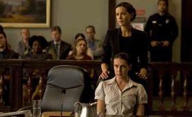 Anklage: Mord - Im Namen der Wahrheit mit Kate Beckinsale - Bild 35