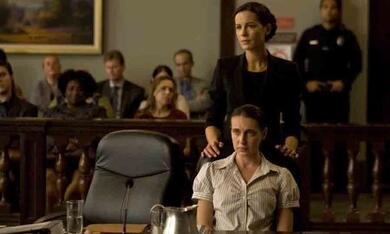 Anklage: Mord - Im Namen der Wahrheit mit Kate Beckinsale - Bild 2