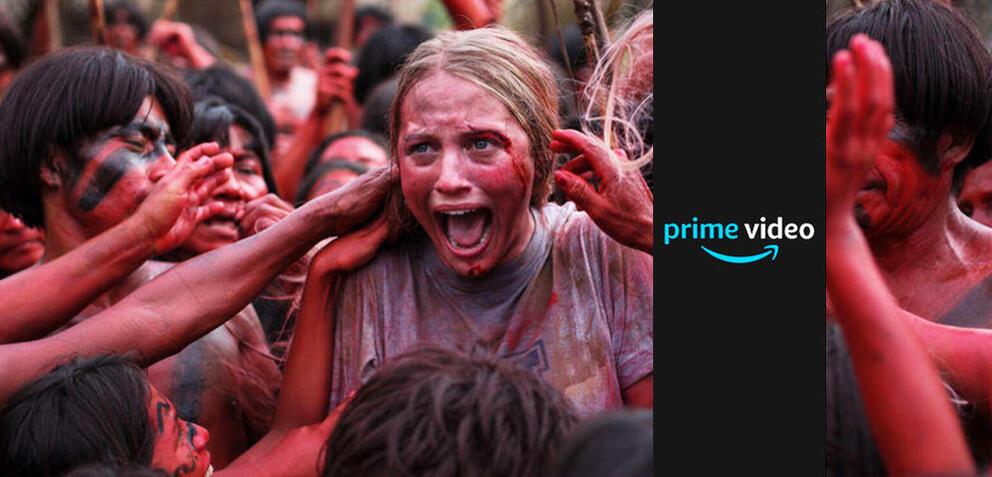 Neu bei Amazon im Juli