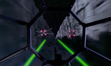 Krieg der Sterne - Bild 11