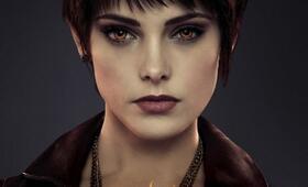 Twilight 4: Breaking Dawn - Biss zum Ende der Nacht - Teil 2 - Bild 15