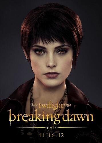 Twilight Biss Zum Ende Der Nacht Teil 2 Stream