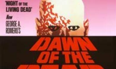Zombie - Dawn of the Dead - Bild 4