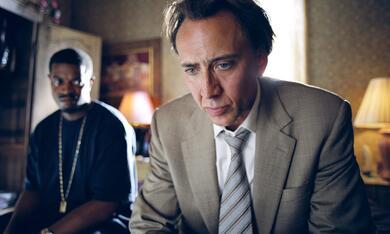 Bad Lieutenant - Cop ohne Gewissen mit Nicolas Cage und Lucius Baston - Bild 11