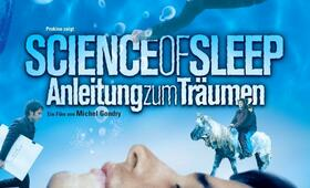Science of Sleep - Anleitung zum Träumen - Bild 10