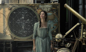 Pirates of the Caribbean 5: Salazars Rache mit Kaya Scodelario - Bild 5