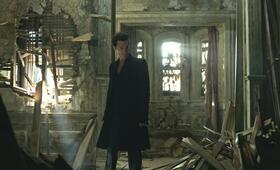 Der dunkle Turm mit Matthew McConaughey - Bild 37
