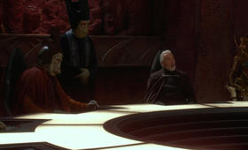 Star Wars: Episode II - Angriff der Klonkrieger - Bild 22