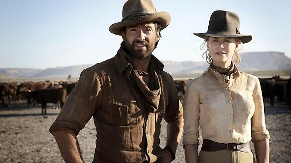 Cowboy-Dating-Seiten australia
