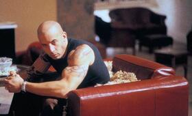 xXx - Triple X mit Vin Diesel - Bild 48