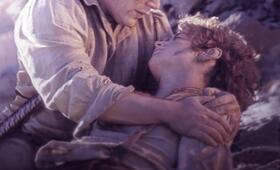 Der Herr der Ringe: Die Rückkehr des Königs mit Elijah Wood und Sean Astin - Bild 32