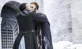 Game of Thrones - Staffel 4 mit Sophie Turner und Aidan Gillen - Bild 4