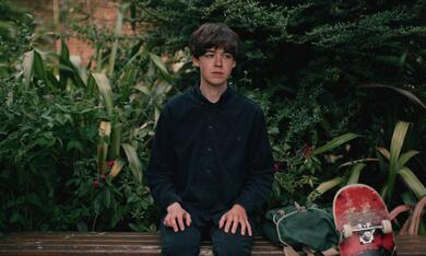 The End of the F***ing World,  The End of the F***ing World - Staffel 1 mit Alex Lawther - Bild 12