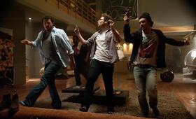 Das ist das Ende mit James Franco, Seth Rogen und Danny McBride - Bild 30