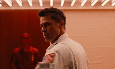 Ad Astra - Zu den Sternen mit Brad Pitt - Bild 2