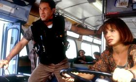 Speed mit Keanu Reeves und Sandra Bullock - Bild 197