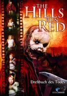 The Hills Run Red - Drehbuch des Todes