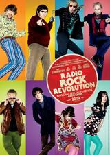 Radio Rock Revolution - Poster