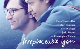 Irreplaceable You mit Michiel Huisman und Gugu Mbatha-Raw - Bild 35
