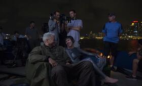 Ghost in the Shell mit Scarlett Johansson, Pilou Asbæk und Rupert Sanders - Bild 75