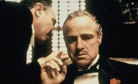 Der Pate mit Marlon Brando - Bild 8
