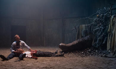 True Detective, True Detective Staffel 1 - Bild 11