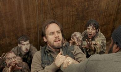 The Walking Dead - Staffel 3 - Bild 8