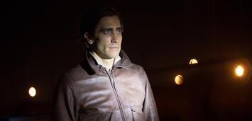 Bild zu:  Jake Gyllenhaal in Nightcrawler