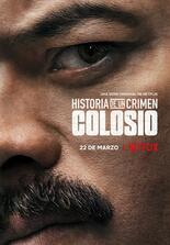 Kriminalfall Colosio