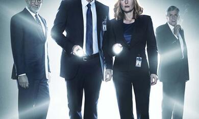 Akte X - Die unheimlichen Fälle des FBI - Bild 6