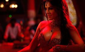 Shootout at Wadala mit Sunny Leone - Bild 3