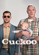 Cuckoo - Poster