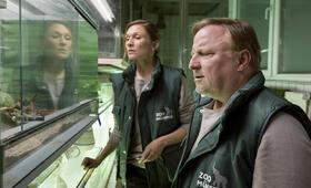 Tatort: Schlangengrube mit Axel Prahl und Julischka Eichel - Bild 12