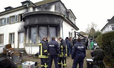 Tatort: Der Fall Reinhardt - Bild 12